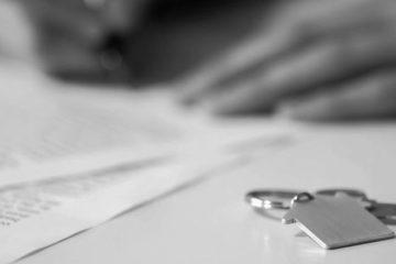 Umowa deweloperska - sprawdź zanim podpiszesz