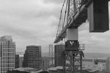 Obsługa prawna firm z branży budowlanej i rynku nieruchomości