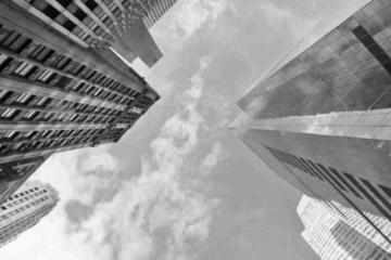 Obsługa prawna nieruchomości