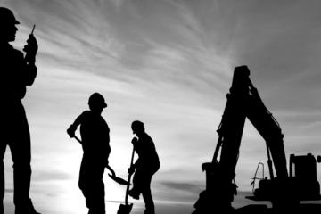Umowy w procesie inwestycji budowlanych
